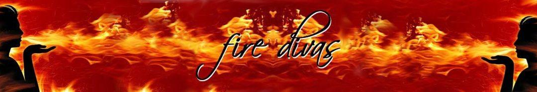 The Fire Divas