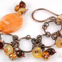 Other Bracelets