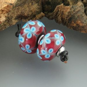Bead Show! - Amy Sims Designs
